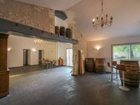 Maison à vendre à ROYAN en Charente Maritime - photo 8