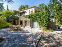 French property, houses and homes for sale inLa Roque d AntheronBouches_du_Rhone Provence_Cote_d_Azur