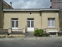 French property for sale in LUXE, Charente - €56,000 - photo 8