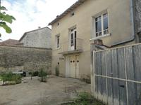 French property for sale in LUXE, Charente - €56,000 - photo 9