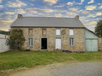 French property, houses and homes for sale inST JACUT DU MENECotes_d_Armor Brittany