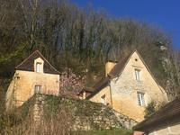 maison à vendre à PEYZAC LE MOUSTIER, Dordogne, Aquitaine, avec Leggett Immobilier
