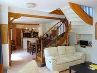 Maison à vendre à BARBAZAN en Haute Garonne - photo 2