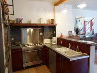 Maison à vendre à BARBAZAN en Haute Garonne - photo 4
