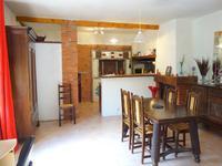 Maison à vendre à BARBAZAN en Haute Garonne - photo 3