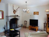 Maison à vendre à BARBAZAN en Haute Garonne - photo 1