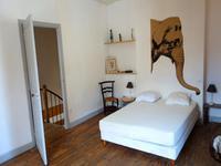 Maison à vendre à BARBAZAN en Haute Garonne - photo 6