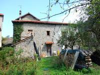 Maison à vendre à BARBAZAN en Haute Garonne - photo 9