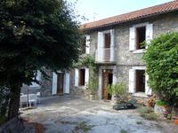 French property, houses and homes for sale inBARBAZANHaute_Garonne Midi_Pyrenees
