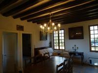 Maison à vendre à LES BAUX DE BRETEUIL en Eure - photo 2