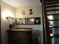 Maison à vendre à LES BAUX DE BRETEUIL en Eure - photo 1