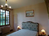 Maison à vendre à LES BAUX DE BRETEUIL en Eure - photo 4