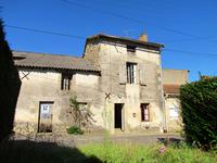 houses and homes for sale inGOUEXVienne Poitou_Charentes