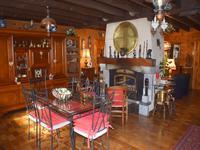 French property for sale in ST BEAT, Haute Garonne - €265,000 - photo 4