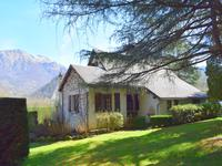 French property for sale in ST BEAT, Haute Garonne - €265,000 - photo 3