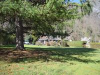 French property for sale in ST BEAT, Haute Garonne - €265,000 - photo 10