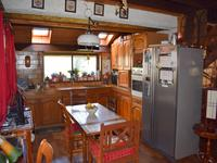 French property for sale in ST BEAT, Haute Garonne - €265,000 - photo 6