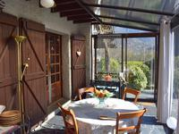 French property for sale in ST BEAT, Haute Garonne - €265,000 - photo 5