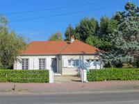 maison à vendre à LUSSAC LES CHATEAUX, Vienne, Poitou_Charentes, avec Leggett Immobilier
