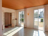 French property for sale in LUSSAC LES CHATEAUX, Vienne - €93,500 - photo 2