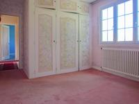 French property for sale in LUSSAC LES CHATEAUX, Vienne - €93,500 - photo 6