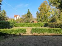 French property for sale in LUSSAC LES CHATEAUX, Vienne - €93,500 - photo 9