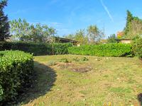French property for sale in LUSSAC LES CHATEAUX, Vienne - €93,500 - photo 10