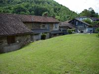 French property for sale in SAUVETERRE DE COMMINGES, Haute Garonne - €179,000 - photo 10