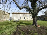 French property for sale in PRAILLES, Deux Sevres - €273,920 - photo 2