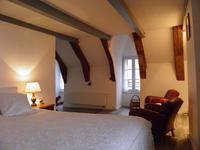 Commerce à vendre à BESSE ET ST ANASTAISE en Puy de Dome - photo 6