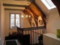 Commerce à vendre à BESSE ET ST ANASTAISE en Puy de Dome - photo 5