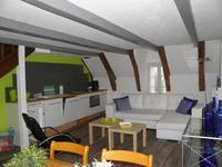 Commerce à vendre à BESSE ET ST ANASTAISE en Puy de Dome - photo 9