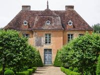 chateau for sale in BAGNOLES DE L ORNEOrne Normandy