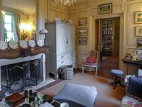 French property for sale in BAGNOLES DE L ORNE, Orne - €1,150,000 - photo 4