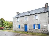French property for sale in LA FEUILLEE, Finistere - €83,995 - photo 2