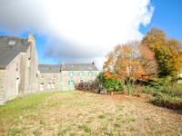 French property for sale in LA FEUILLEE, Finistere - €83,995 - photo 10