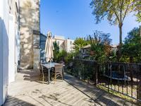 Maison à vendre à BORDEAUX en Gironde - photo 6