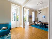 Maison à vendre à BORDEAUX en Gironde - photo 0