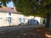 French property for sale in MONT ST SULPICE, Yonne - €198,000 - photo 1