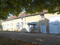 French property, houses and homes for sale inMONT ST SULPICEYonne Bourgogne