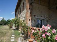 French property for sale in GAILLAC TOULZA, Haute Garonne - €326,000 - photo 2
