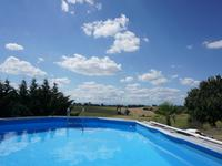 French property for sale in GAILLAC TOULZA, Haute Garonne - €326,000 - photo 10