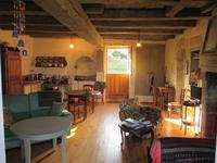 French property for sale in RIBERAC, Dordogne - €162,000 - photo 5
