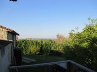 French property for sale in RIBERAC, Dordogne - €172,800 - photo 3