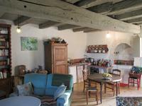 French property for sale in RIBERAC, Dordogne - €162,000 - photo 4