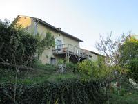 French property for sale in RIBERAC, Dordogne - €172,800 - photo 10
