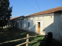 French property for sale in RIBERAC, Dordogne - €162,000 - photo 1