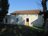 French property for sale in RIBERAC, Dordogne - €172,800 - photo 2