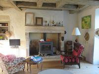 French property for sale in RIBERAC, Dordogne - €172,800 - photo 9