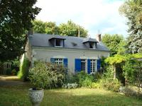 French property for sale in LE LUDE, Sarthe - €199,800 - photo 1
